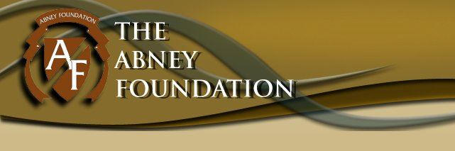 The History of Abney and Associates Foundation