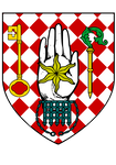 coat of arms design 2