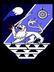 coat of arms design 3