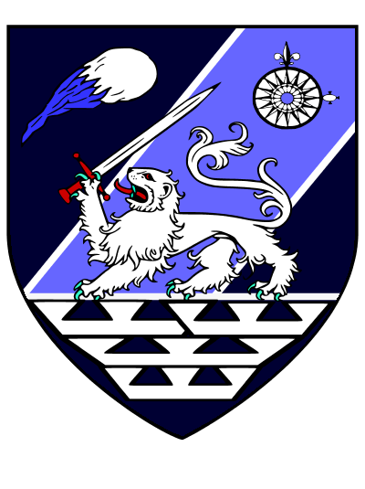 coat of arms design 3 by matmohair1