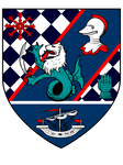 coat of arms design 4