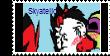 Skyatello by British-Prophetess
