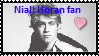 Niall Horan Supporter by British-Prophetess