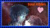 Soul Mates by British-Prophetess