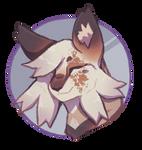 FoA || mothy boy