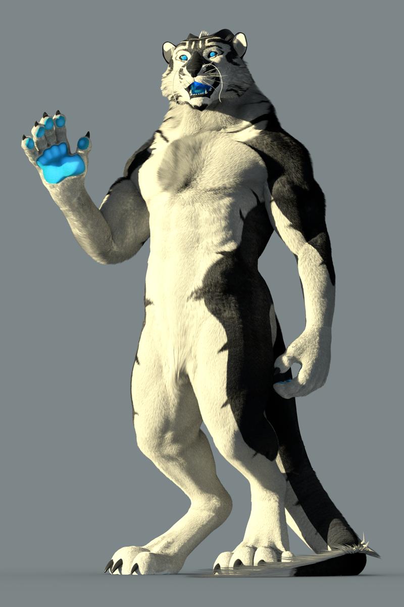 Traediras's Profile Picture