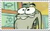 Waffle Stamp by FelixFan9000