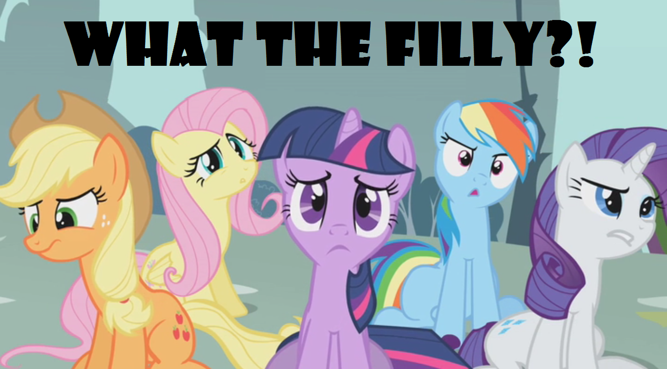 [Image: mlp___what_the_f___by_maru_sha-d497pk9.png]