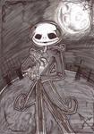Jack Sceleton