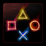 PlayStation by nightgrowler