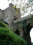 Castle Stolzenfels 12