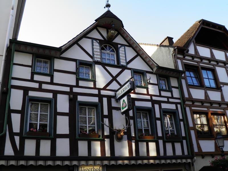 german architecture 3januaryguest on deviantart