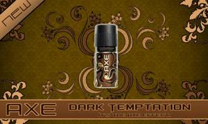 Axe: Dark Temptation