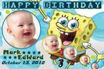 Birthday Wallpaper 2