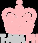 T-ara PH Logo