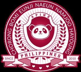 A-Pink-PH-Logo