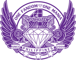 4MINUTEPH Logo 2 color revise copy