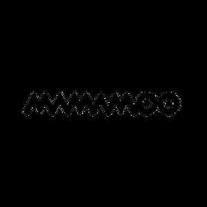 MAMAMOO Philippines Logo