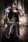 Viking inspired - Calimacil partnership