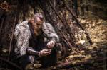 Viking inspired - Calimacil partnership 5