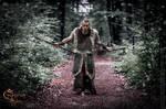 Viking inspired - Calimacil partnership 6