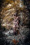 Forest Warrior 2