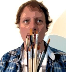 JohnBeckley's Profile Picture