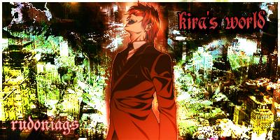 rudoniags portfolio Kira__s_world_by_rudoniags-d4rlfku
