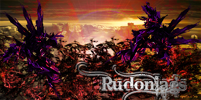 rudoniags portfolio Doomsday_by_rudoniags-d4rlh3p