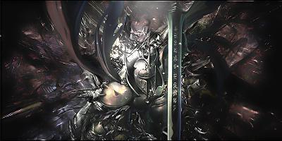 rudoniags portfolio Kishi_knight_v2_by_rudoniags-d4tqsqk