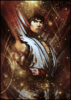ryu smudge Ryu_smudge_by_rudoniags-d626ysg