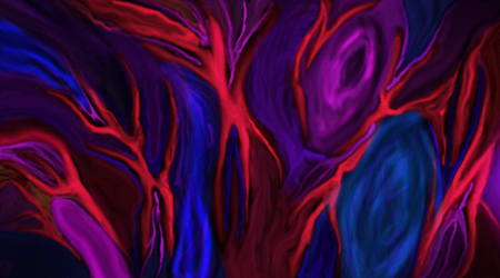 un smudge abstracto v2 Smudgev2_by_rudoniags-d64dtww