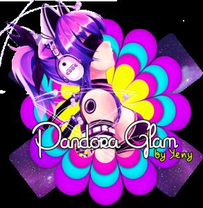 PandoraGLAM's Profile Picture