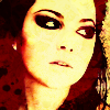 Amy Lee icon 4 by Suigint