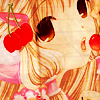 Chii icon by Suigint