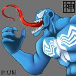 Venom 2018 (Repost)