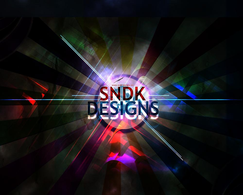 ERATO SNDK - Latch cover - YouTube