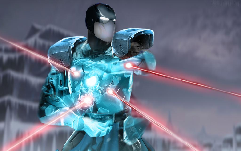 116857 Papel-de-Parede-Mortal-Kombat-vs-DC-Univers by IUIII