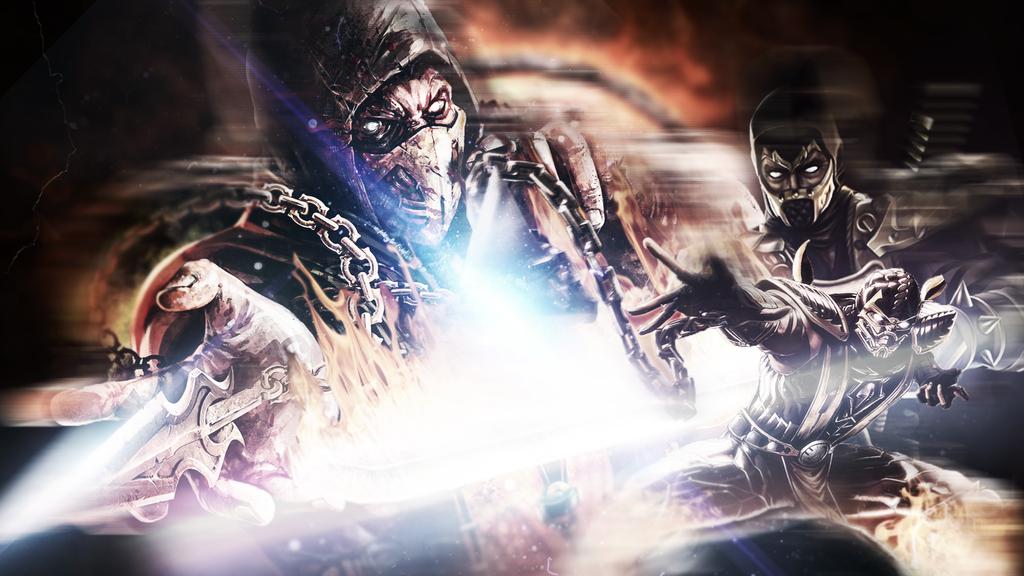 Mortal-Kombat-Logo-HD-Wallpaper.png2 by IUIII