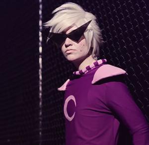 Love-Joker's Profile Picture