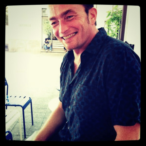 marcomarozzi's Profile Picture