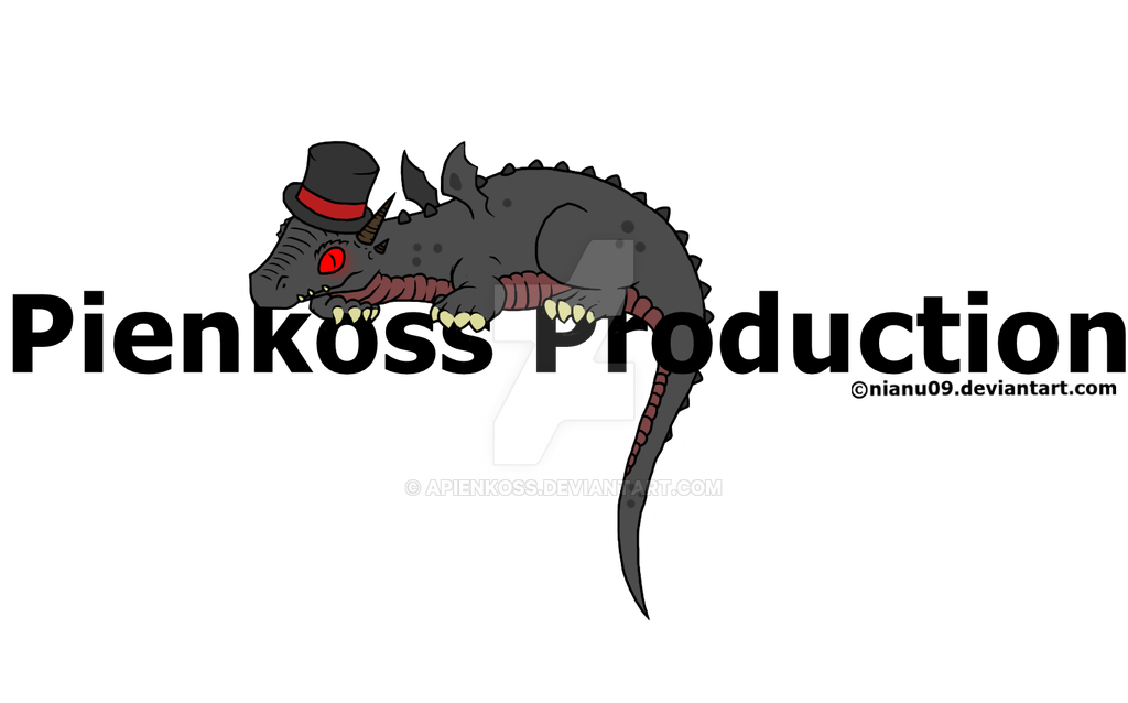 Pienkoss Production by APienkoss