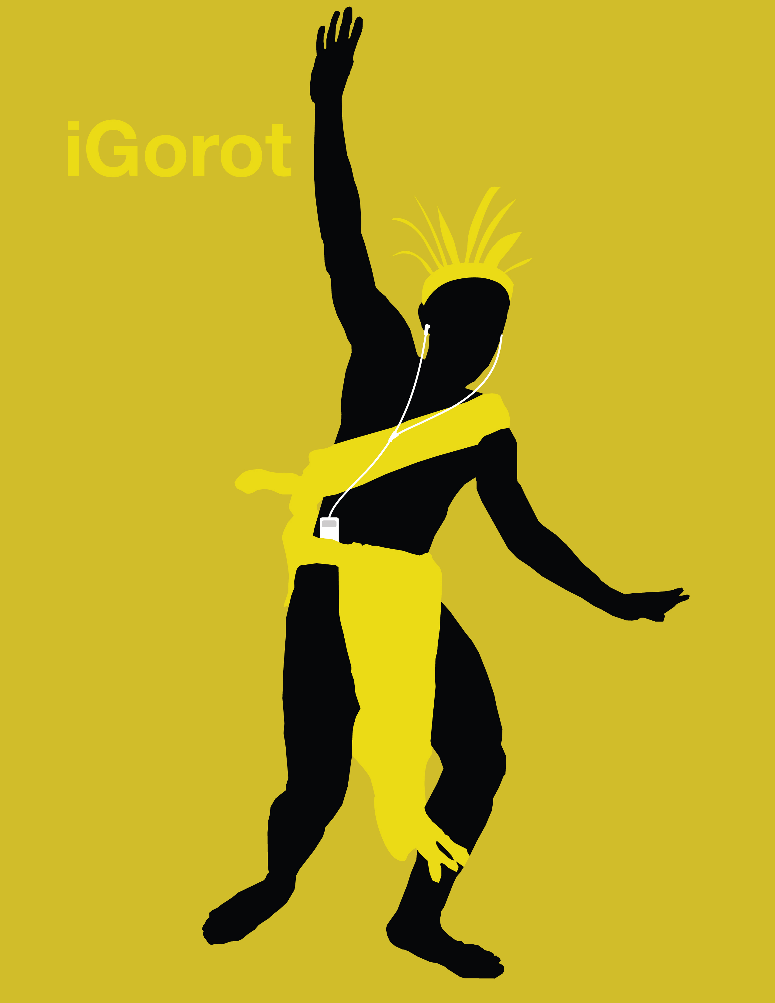 Essay About Igorot