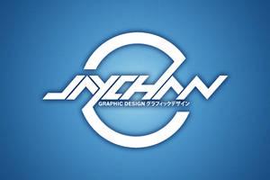 Jaychan Logo