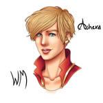 01 Ashera Portrait