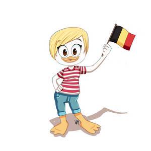 Ducktales Me