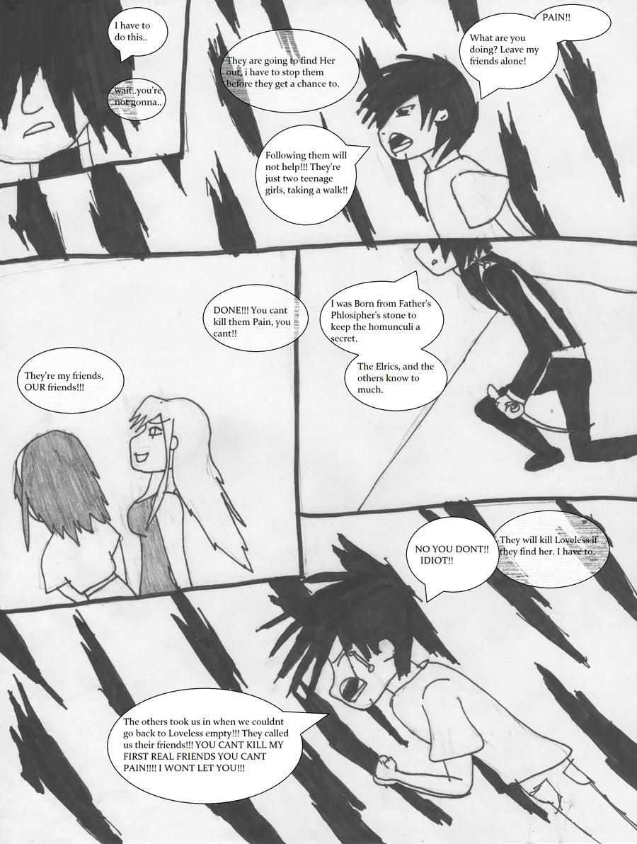 White Blood vol 2-page 28 by peppermix14