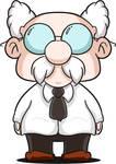 Dr. Andonuts