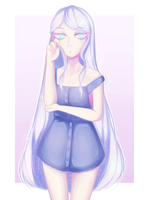 [AT] Lian by 612pm