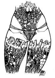 DAT_HIP